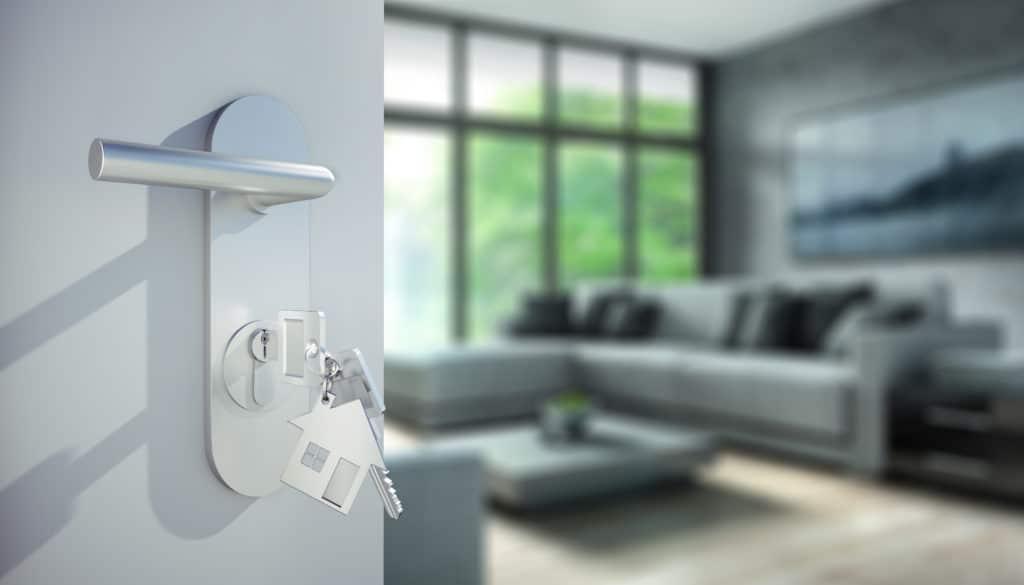 8 techniques efficaces pour protéger sa maison des cambriolages