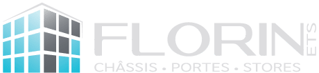 ETS Florin